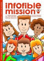 Misión infofible
