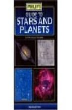GUIDE TO STARS AND PLANETS (PHILIP