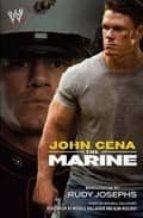 The Marine (WWE) (English Edition)