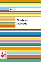 El arte de la guerra: (low cost). Edición limitada (Ediciones Fénix)