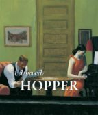 Edward Hopper (Best Of Collection)
