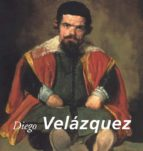 VELASQUEZ (EBOOK)