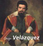 VELASQUEZ (EBOOK)