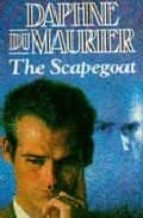 The Scapegoat (VMC Book 2166) (English Edition)