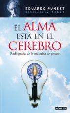EL ALMA ESTÁ EN EL CEREBRO (EBOOK)