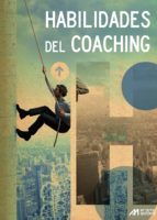HABILIDADES DEL COACHING (EBOOK)