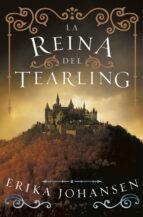 La Reina Del Tearling (FANTASCY)