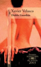 DIABLO GUARDIÁN (EBOOK)