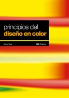 PRINCIPIOS DEL DISEÑO EN COLOR (EBOOK)