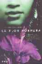 Flor purpura, la (Bestseller)
