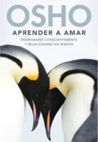 APRENDER A AMAR (EBOOK)
