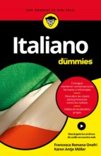 ITALIANO PARA DUMMIES (EBOOK)