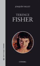 TERENCE FISHER (EBOOK)