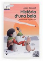 Història D
