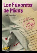 Los Favoritos de Midas (Clásicos - Tus Libros-Selección)