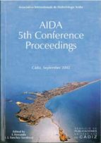 AIDA (5TH CONFERENCE PROCEEDINGS)