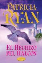 El hechizo del halcón (Titania época)