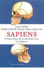 SAPIENS (EBOOK)