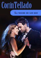 LA NOCHE DE LOS DOS (EBOOK)