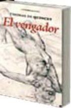 Vengador, El (Confabulaciones)
