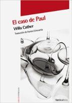 Caso De Paul,El (Minilecturas)