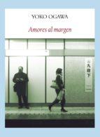 AMORES AL MARGEN