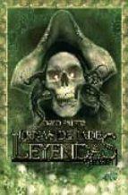 Urnas De Jade Leyendas Vol.I