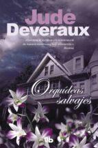 ORQUIDEAS SALVAJES (BEST SELLER ZETA BOLSILLO)