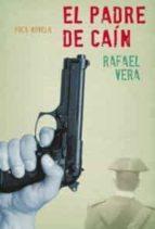 El padre de Caín (Novela)
