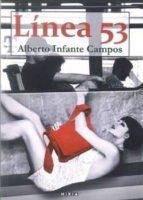 LINEA 53