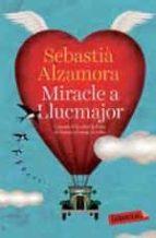 Miracle a Llucmajor (LB)
