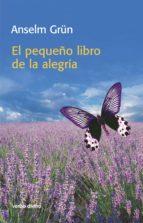 LA ALEGRÍA (EBOOK)