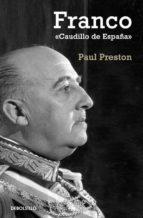 FRANCO «CAUDILLO DE ESPAÑA» (EBOOK)