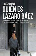 Quién es Lázaro Báez: La verdadera historia. Todas a las respuestas a las preguntas que usted y el país se hacen