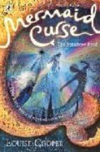 Mermaid Curse: The Rainbow Pool
