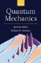 Quantum Mechanics:Classical Results, Modern Systems, And Visualized Examples