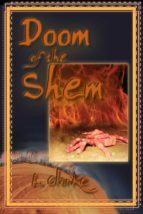 Doom of the Shem (English Edition)