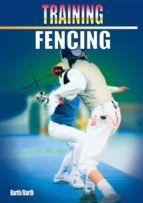 Training Fencing (English Edition)