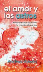 EL AMOR Y LOS ASTROS (EBOOK)