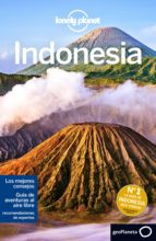 Indonesia (Lonely Planet-Guías de país)