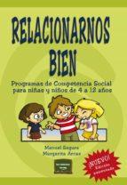 RELACIONARNOS BIEN (EBOOK)