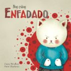 HOY ESTOY... ENFADADO (HOY ESTOY... 2) (EBOOK)