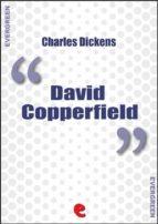 David Copperfiled (Evergreen)