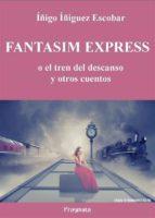 Fantasim Express