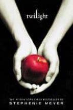 Twilight (Twilight Saga (Hardcover))