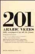 201 ARABIC VERS