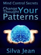 CHANGE YOUR THOUGHT PATTERNS (EBOOK)