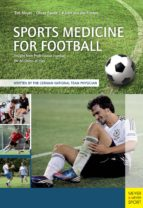 Sports Medicine for Football: Insight from Professional Football for All Levels of Play (English Edition)