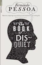 The Book of Disquiet (Serpent