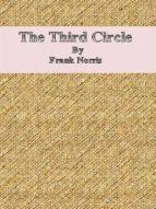 The Third Circle